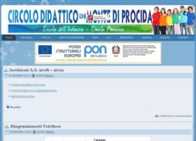 circolodidatticomontediprocida.com