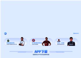 circomper.com