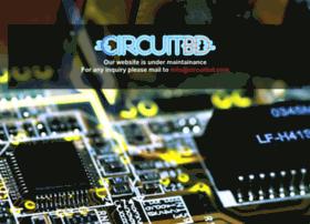 circuitbd.com