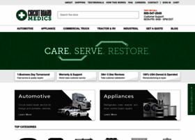 circuitboardmedics.com