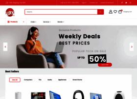 circuitcity.com