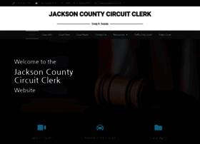 circuitclerk.co.jackson.il.us