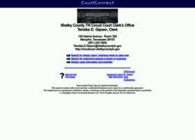 circuitdata.shelbycountytn.gov