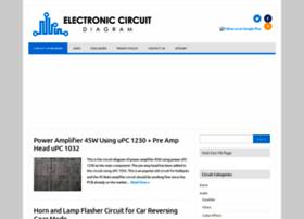 circuitdiagram.net