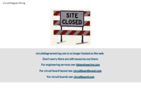 circuitdiagramwiring.com