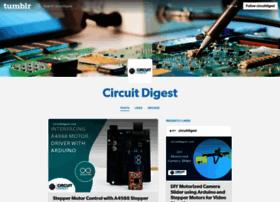 circuitdigest.tumblr.com