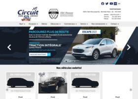 circuitford.com