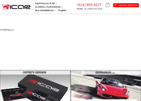 circuiticar.com