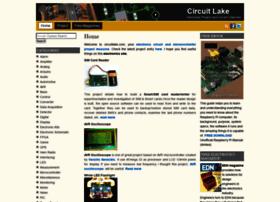 circuitlake.com