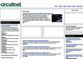 circuitnet.com