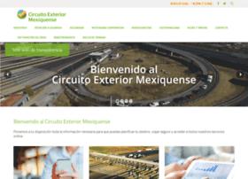 circuito.mx