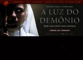 circuitocinemas.com.br
