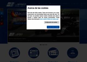 circuitodejerez.com