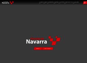 circuitodenavarra.com