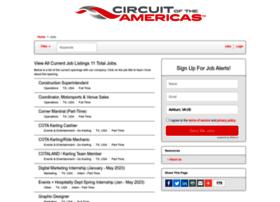 circuitoftheamericas.iapplicants.com