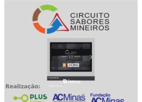 circuitosaboresmineiros.com.br