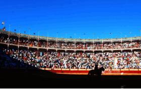 circuitostaurinos.es