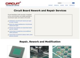 circuitrework.com