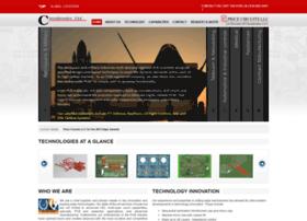 circuitronicsllc.com