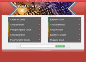 circuits.biz