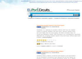 circuits.radio-electronics.co