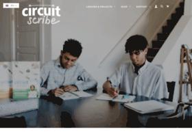 circuitscribe.com