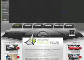 circuitsespaceplus.com