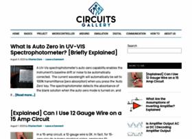 circuitsgallery.com
