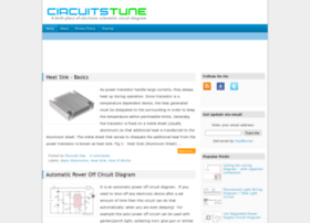 circuitstune.com