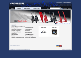 circuittest.com