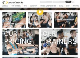 circuitworksla.liveeditaurora.com