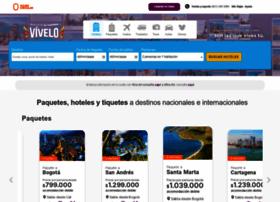 circulardeviajes.com