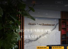 circularlaw.com.sg