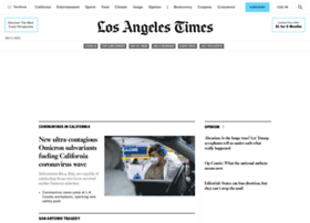 circulars.latimes.com