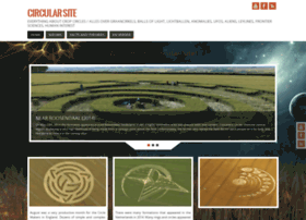 circularsite.com