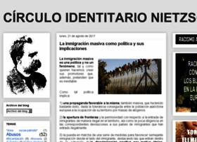 circulo-identitario-nietzsche.blogspot.com