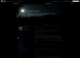 circulocontable.fullblog.com.ar