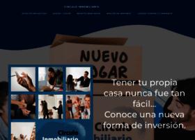 circuloi.com.mx