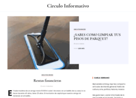 circuloinformativo.com.mx
