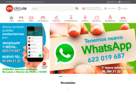 circulomuebles.es
