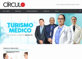 circulosonora.com