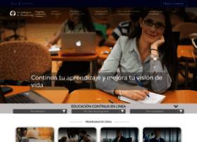 circulotec.com