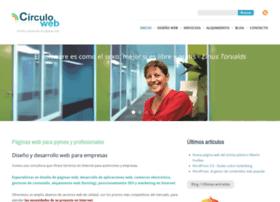 circuloweb.es