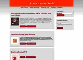 circum.fr