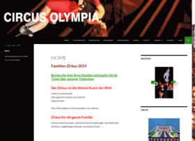 circus-go.ch