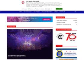 circus-web.nl
