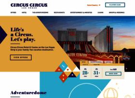 circuscircus.com