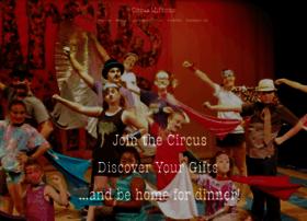 circusminimus.com
