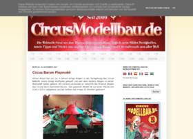 Ngewe Kakak Dikamar Mandi, Www.circusmodellbau.de Visit site