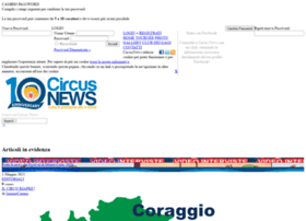 circusnews.it
